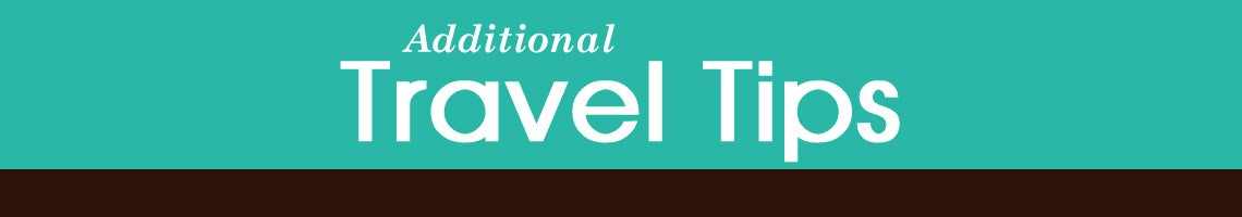 aguajito-travel-tips-header.jpg